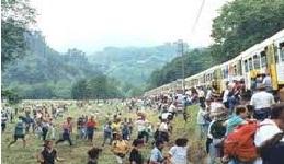 Renfe_tren_piraguas