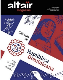 Republica_Dominicana_Cronicas