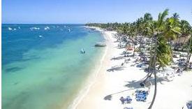 Republica_Dominicana_Punta_Cana_8