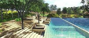 Ritz_Carlton_Koh_Samui
