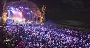 Playa del Carmen vibrará en el Riviera Maya Jazz Festival 2019