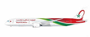 Royal_Air_Maroc