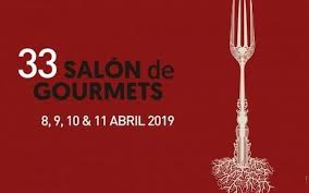 Salon_Gourmets_2019