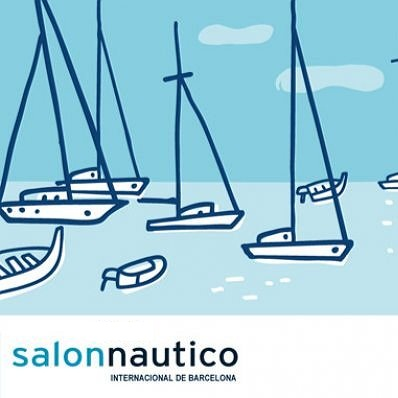 Salon_Nautico_2018