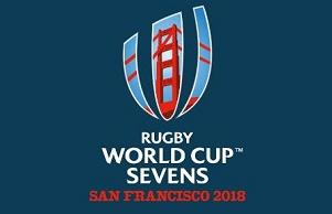 Resultado de imagen para copa del mundo de rugby 7 de 2018