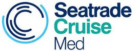 Seatrade_Cruise_Med