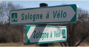 Sologne_a_velo