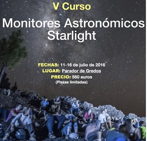 Starlight_Curso_Monitores