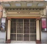 Teatro_Carrion