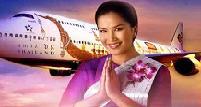 Thai quiere reducir sus gastos en un 20 por ciento