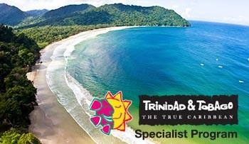 Trinidad y Tobago Turismo - Informacin turstica sobre