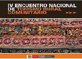 Turismo_comunitario