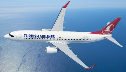 Turkish_avion