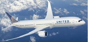 United_Airlines_B787_10