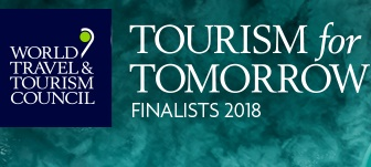 WTTC_Tourism_for_Tomorrow_2018
