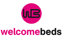 Welcome_Beds