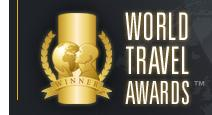 World_Travel_Awards