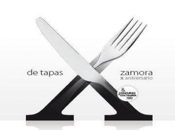 Zamora_Tapas