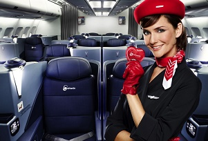 air_berlin_business