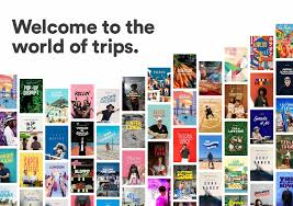 airbnb_trips