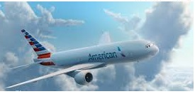 american_airlines_avion