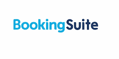 booking_suite