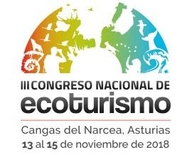 congresoecoturismo_logo