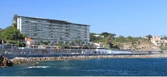 intercontinental_Estoril