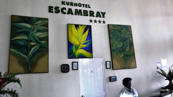 kurhotel_escambray