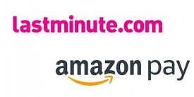 lastminute_amazon