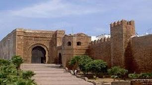 Marruecos busca atraer a m s turistas de la india expreso for Oficina de turismo de marruecos