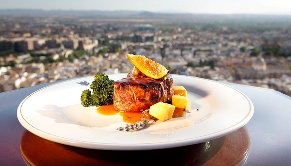 Alhambra_Palace_Gastronomia_0