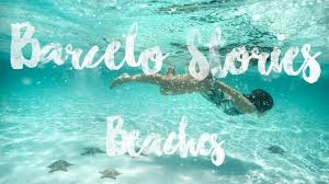 Barcelo_Stories