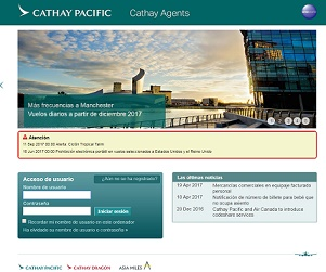 Cathay_Agents