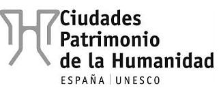 Ciudades_Patrimonio