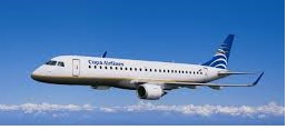 Copa_Airlines_Embraer_0