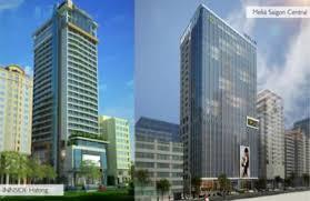 Meliá se refuerza en Vietnam con cuatro nuevos hoteles