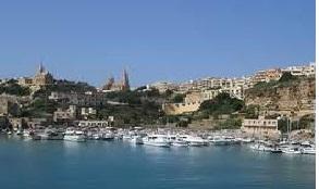 Iberia express vuela a malta este verano expreso for Oficinas iberia express