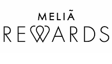 Melia_Rewards