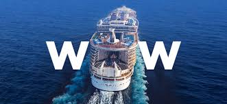 Royal_Caribbean_WOW