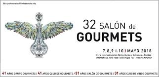 Salon_Gourmets_2018