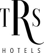 Palladium Hotels renueva su marca The Royal Suites