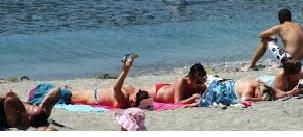 El turismo genera unos ingresos para Tenerife de 4.305M de euros