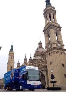 Uruguay_bus
