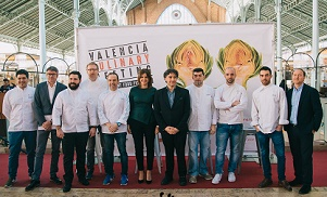 Valencia_Culinary_Meeting