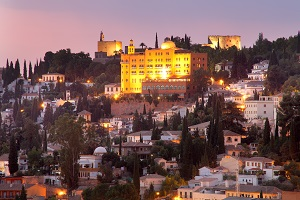 alhambra_palace_ext
