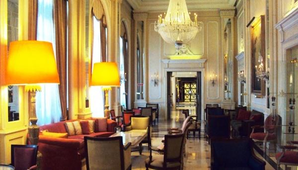 estoril_hotel_palacio2