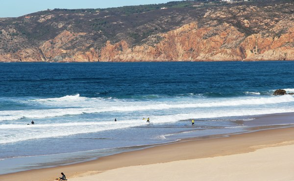 guincho_surf