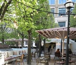 Propuestas para conocer este verano el londres for Bazar la iberica