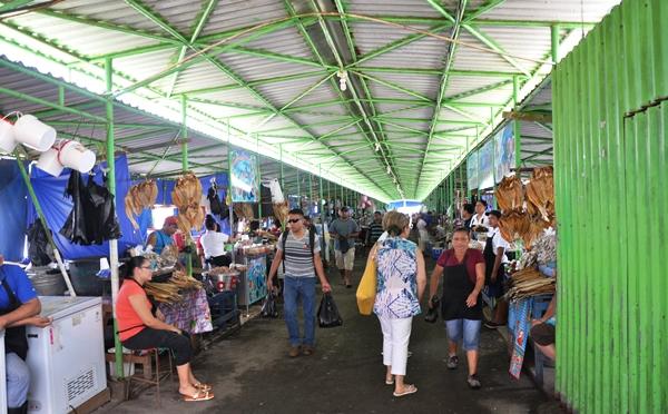mercado_muelle